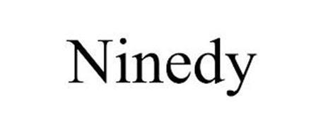 NINEDY