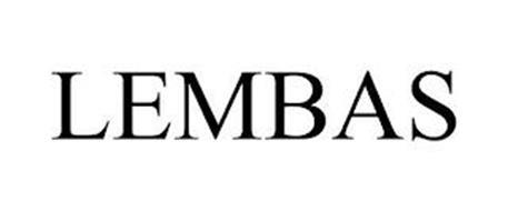 LEMBAS