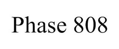 PHASE 808