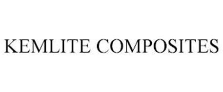 KEMLITE COMPOSITES