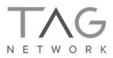 TAG NETWORK