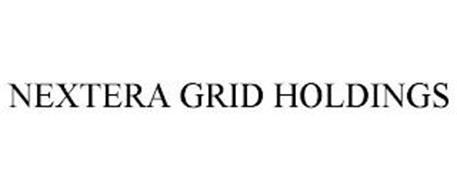 NEXTERA GRID HOLDINGS