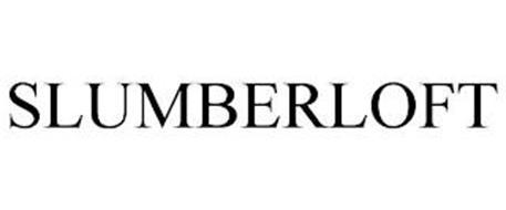 SLUMBERLOFT