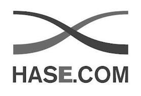 HASE.COM