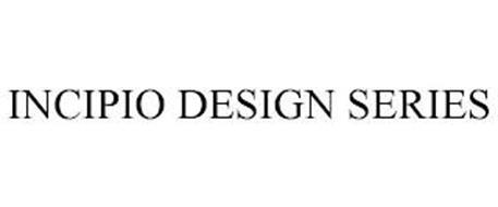 INCIPIO DESIGN SERIES