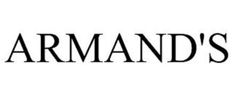 ARMAND'S
