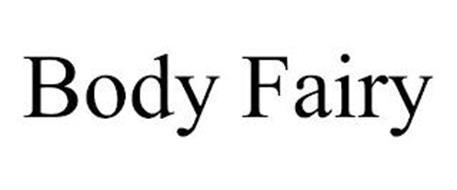BODY FAIRY