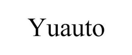 YUAUTO