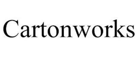 CARTONWORKS