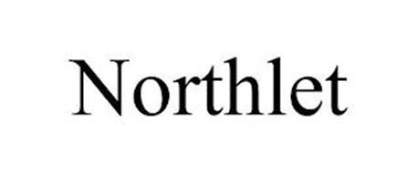 NORTHLET