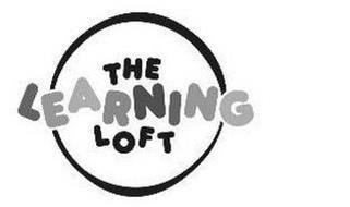 THE LEARNING LOFT