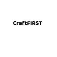 CRAFTFIRST
