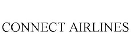 CONNECT AIRLINES