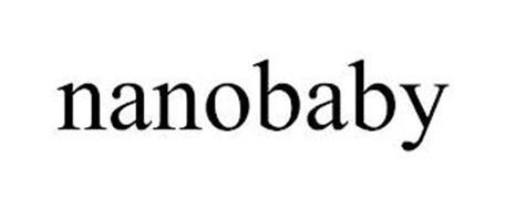 NANOBABY