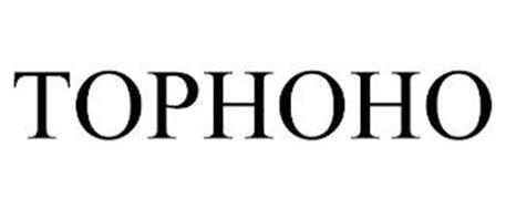 TOPHOHO