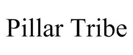 PILLAR TRIBE