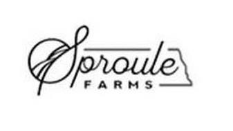 SPROULE FARMS