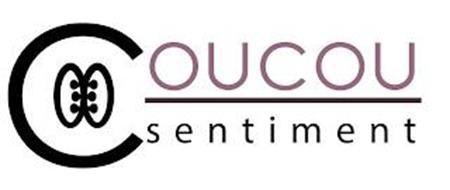 COUCOU SENTIMENT