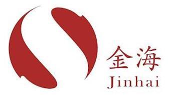S JINHAI