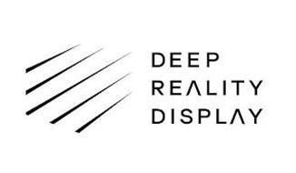 DEEP REALITY DISPLAY