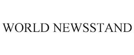 WORLD NEWSSTAND