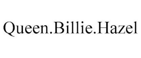 QUEEN.BILLIE.HAZEL