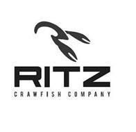 RITZ CRAWFISH COMPANY