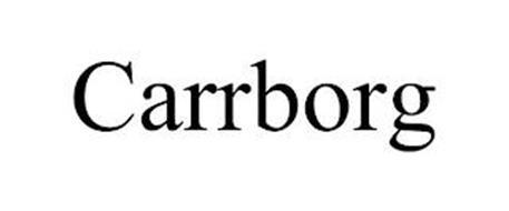 CARRBORG