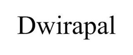 DWIRAPAL