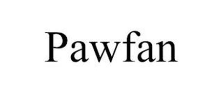 PAWFAN