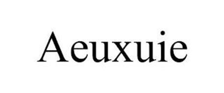 AEUXUIE
