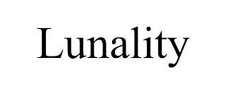 LUNALITY