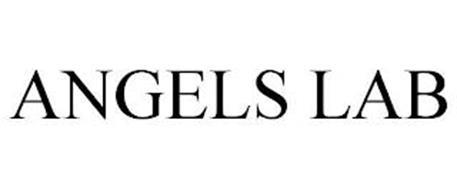 ANGELS LAB