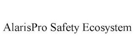 ALARISPRO SAFETY ECOSYSTEM
