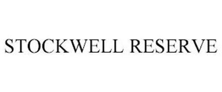 STOCKWELL RESERVE