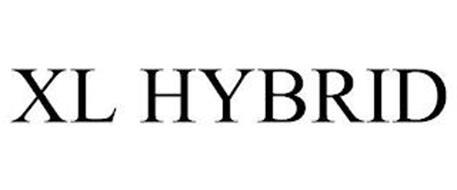 XL HYBRID