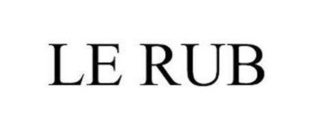 LE RUB