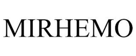 MIRHEMO