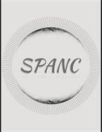 SPANC ME - YOU - EVERYONE
