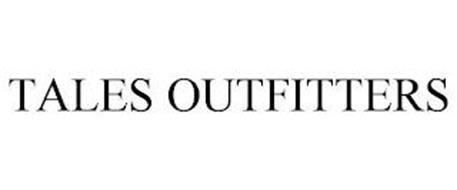 TALES OUTFITTERS