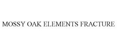 MOSSY OAK ELEMENTS FRACTURE