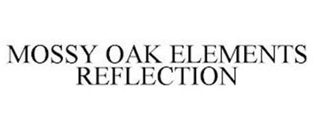 MOSSY OAK ELEMENTS REFLECTION