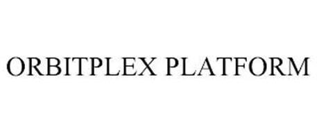 ORBITPLEX PLATFORM