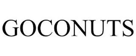 GOCONUTS
