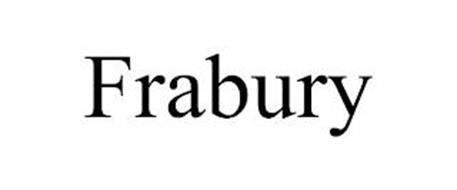 FRABURY