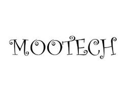 MOOTECH