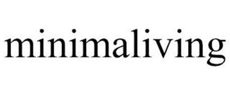 MINIMALIVING