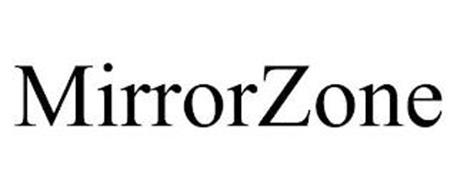 MIRRORZONE