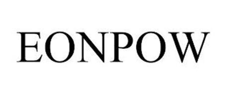 EONPOW