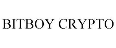 BITBOY CRYPTO